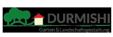 Gartenbau Durmishi
