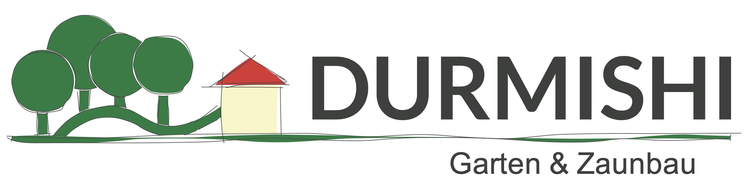 DURMISHI Garten- & Zaunbau